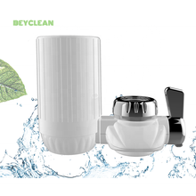 Aqua Life Active Carbon Iron Removal <strong>Water</strong> Filter <strong>System</strong>