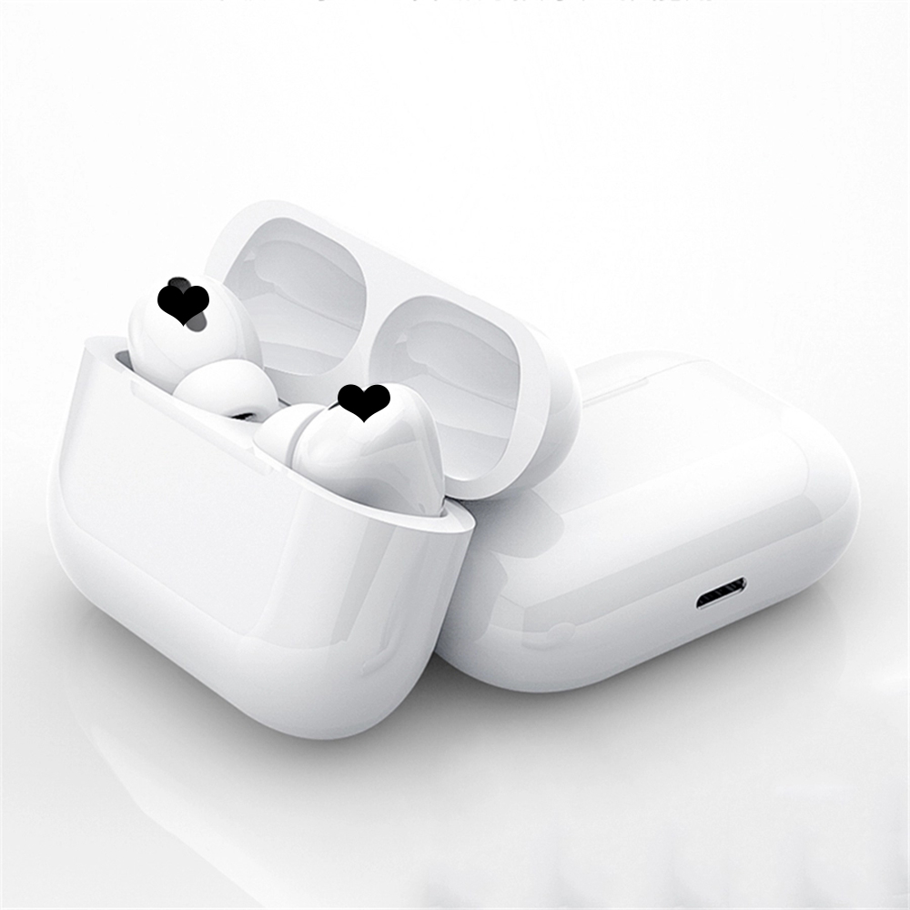 New TWS 2020 <strong>Air</strong> i500 Pro TWS Earphones Wireless earphones i9000 TWS Pro