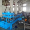 /product-detail/factory-outlet-full-automatic-cable-tray-roll-forming-machine-cable-ladder-making-machine-62137718897.html
