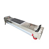 Multifit MULR990 Solar Panel Cleaning Robot With Brush For Solar Energy System Solar Cleaner
