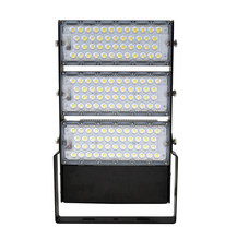 2019 hot sale 300w/400w/450w outdoor lighting smd ip67 solar flood light
