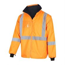 Custom Reflective Jacket <strong>Safety</strong> for Sale
