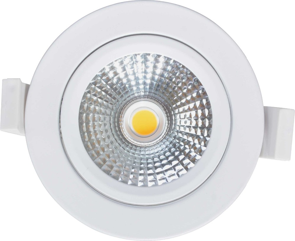0-10V dim to warm light spot DALI led <strong>downlight</strong> square 2.5 inch 5/7w led triac dimmable spotlight ceiling led slim <strong>downlight</strong>