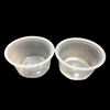/product-detail/450ml-15-22oz-disposable-bowl-food-container-plastic-pp-cup-food-packaging-cup-with-lid-62243328775.html
