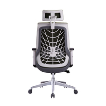 Frank Tech modern high back office chair mesh office chair ergonomic for home office <strong>furniture</strong>