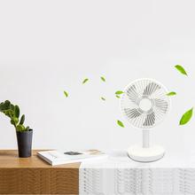 USB Air Circulator <strong>Fan</strong>, 4-Speeds Portable Quiet Cooling Mode, Personal Small Floor Office Home Air Circulation <strong>Fan</strong>