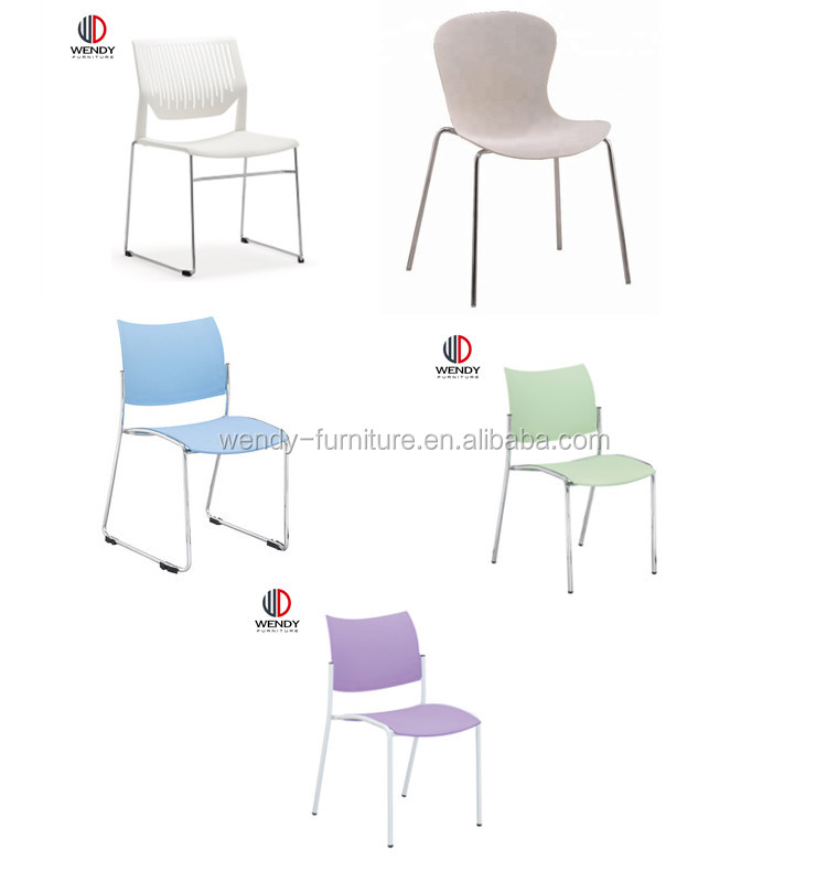 best seller plastic chair at low price for garden using