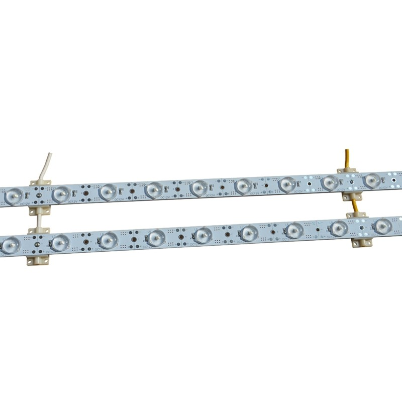 Edgelight smd 2835 <strong>led</strong> , hot sale <strong>led</strong> backlight strip CE ROHS aluminum <strong>led</strong> strip light