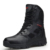Hot sale breathable safety army military boots mens work boots
