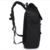 JUNYUAN Roll Top Cover Bag Laptop Backpack Travel Hiking Outdoor Riding Sports Rucksack