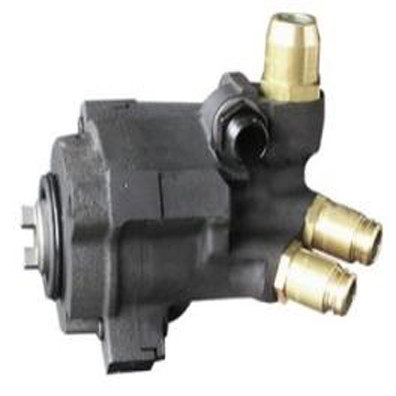 Fuel pump gear pump 1518142 for Scania SP6 1009 <strong>007</strong>