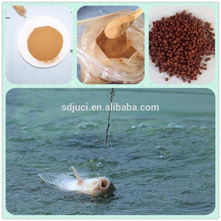 Poultry feed ,feed additives/corn steep liquor powder