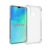 Anti Shock Case For Vivo Y19 Mobile Phone TPU Covers Case