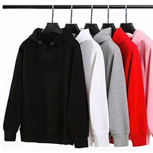 Wholesale Plain Cotton Black Hoodie, Sweatshirt Hoodie, Hoodie <strong>Manufacturer</strong> <strong>in</strong> <strong>china</strong>