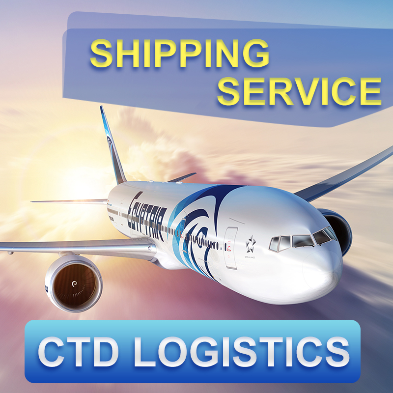 <strong>Fedex</strong> express cheap air freight shipping cost from china to Italy / usa new york/ canada manitoba w/p +86 156 7523 7709