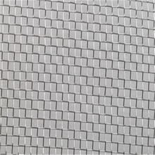 304 316 316L stainless steel wire <strong>mesh</strong> 2-500 screen stainless steel wire <strong>mesh</strong>