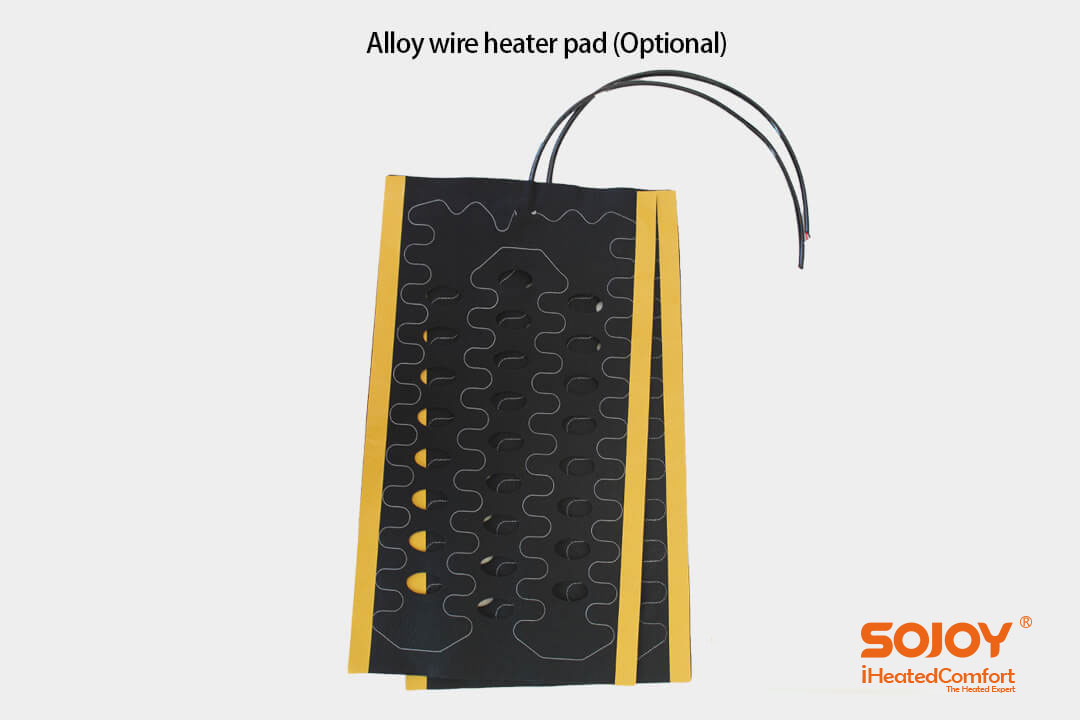 alloy-wire-heater-pad-1