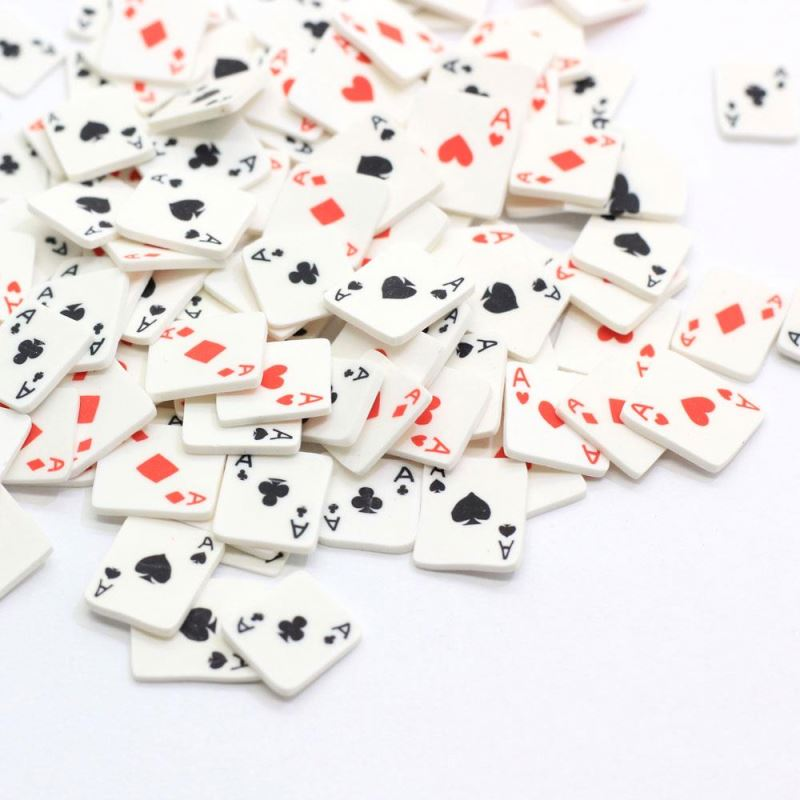 ¿Pueden ser modelos de lavado juegos de casino gratis tragamonedas instantáneo de cachorros para estar debajo?