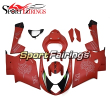 Matte Red Black Fairings for MV AGUSTA F4 750 2000 - 2009 ABS Plastic Body Fram Motorcycle F4 1000 00 <strong>01</strong> <strong>02</strong> 03 04 05 06 07 08 09