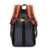 Factory Custom Waterproof Sport Travel Cycling Bagpack Outdoor 40l Camping Hiking Backpack With USB charging port