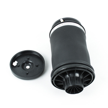 Auto Spare Parts <strong>W164</strong> Air Suspension Air Bag Spring for Mercedes GL <strong>W164</strong> X164 Rear Air Spring A1643201025