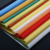 Colorful PP nonwoven tnt table napkin tablecloth runners export Italy