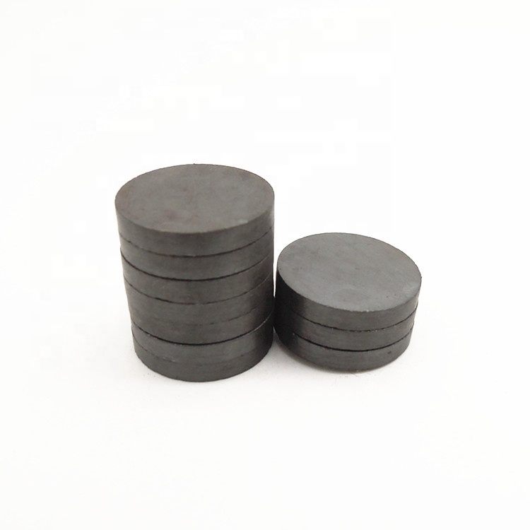 rare earth <strong>Y30</strong> high quality round <strong>ferrite</strong> speaker <strong>magnet</strong> ceramics <strong>magnet</strong>