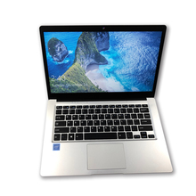 Cheap slim <strong>laptop</strong> 15.6 inch 4GB+64GB windows 10 tablet Intel E8000 Quad Core notebooks <strong>laptop</strong> computer In Stock