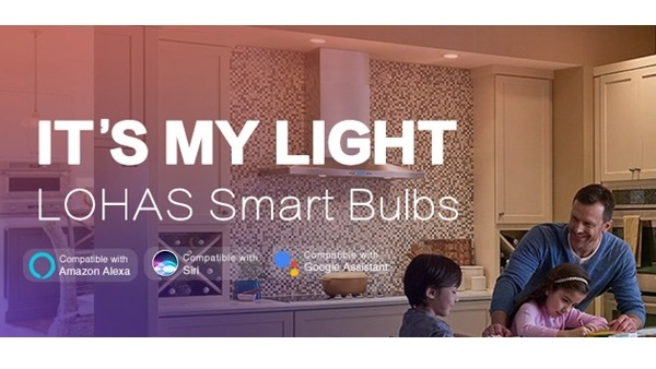 RGB+CCT Tuya Smart GU10 LED Bulb 5W RGB+2700~6000K Smart WiFi Bulb Work With Alexa Google Home