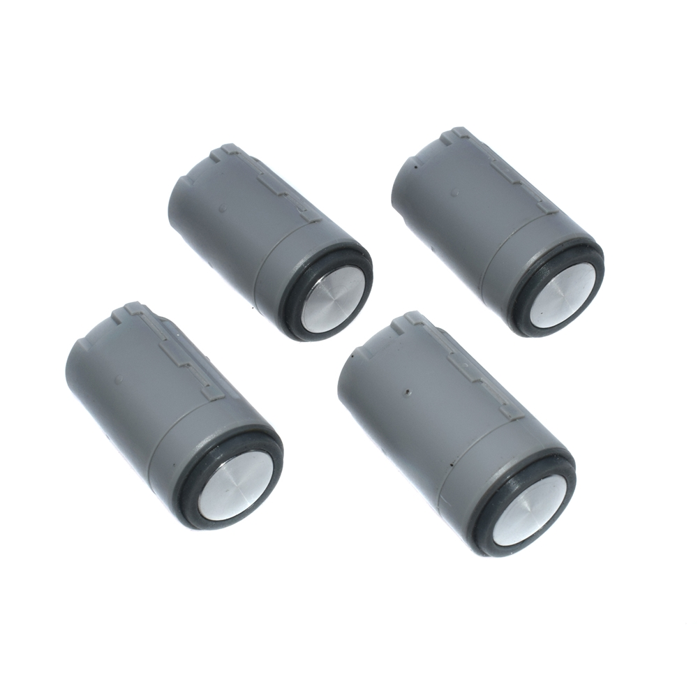 4Pcs Park Distance Control Sensor For Mercedes W210 <strong>W140</strong> S210 5425418,0263003001