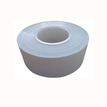 Pharmaceutical PVC/LDPE <strong>roll</strong> for Suppository