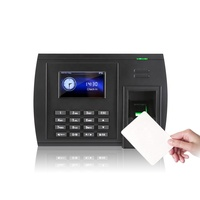 rfid based time attendance system time management RFID Attendance System In School