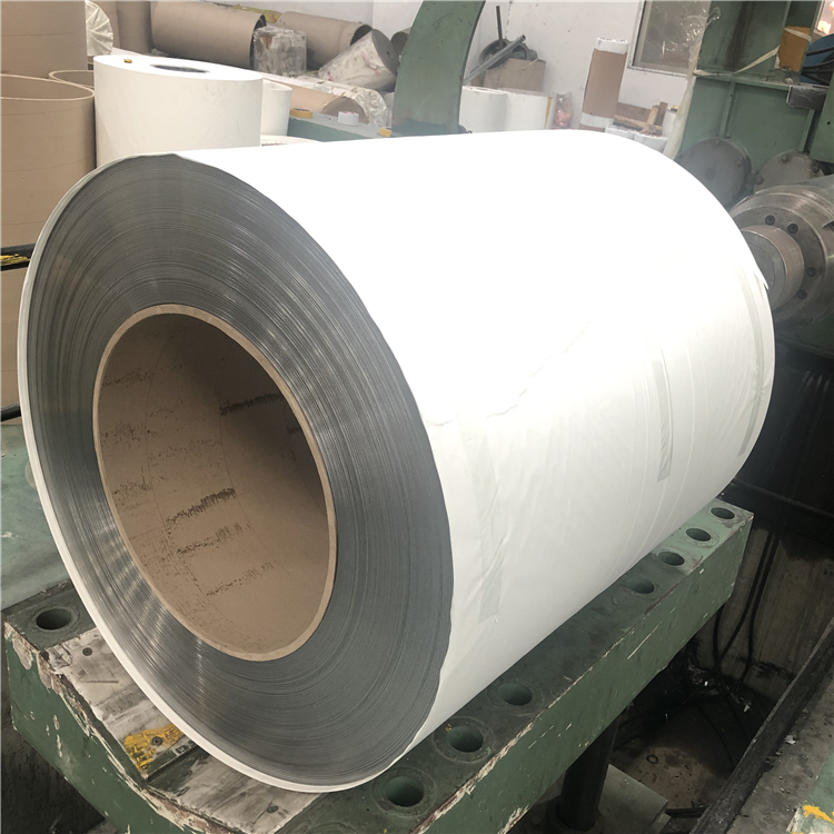 <strong>Manufacturer</strong> Stock Price Ton Posco Cold Rolled Aisi 430 Ba Stainless Steel Coil