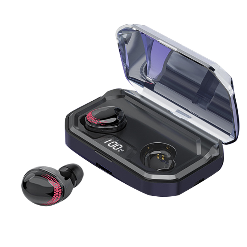2020 boat ear phones <strong>touch</strong> control 5.0 wireless earphones bluetooth earbuds earphone &amp; headphone with Led display