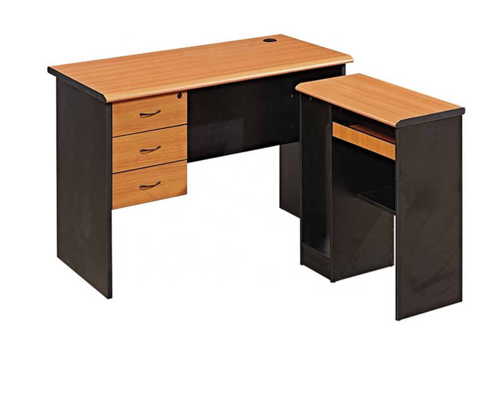 Modern Cheap Prices Wooden Office Furniture Table - Buy Office