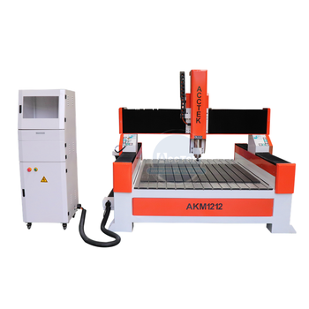 CNC router sign industry high speed high efficiency 4 axis cnc machine with good price