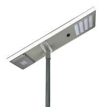 High quality 100 watt all <strong>in</strong> one solar street light