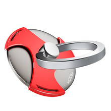 ROCK High Speed Fidget Spinner Ring Holder Finger Spinner Ring Light <strong>Mobile</strong> <strong>Phone</strong> Holders For flat surface <strong>mobile</strong> <strong>phones</strong>
