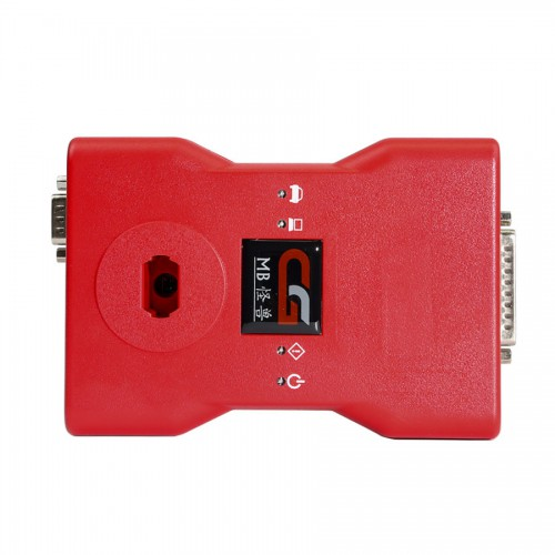CGDI MB Key Programmer with AC Adapter Work <strong>for</strong> Mercedes <strong>W164</strong> W204 W221 W209 W246 W251 W166 <strong>for</strong> Data Acquisition via OBD
