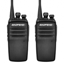 2020 hotsales UHF walkie talkie 400-470mhz Baofeng bf-666s two way walkie-talkie 50km <strong>mobile</strong> <strong>phone</strong> with walkie talkie