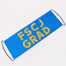 Roll Up Retractable Hand Held Cheering Scrolling Banner, Hand banner for <strong>Advertising</strong>