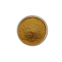 Factory supply Walnut Shell Powder/ Walnut hull Powder/ Black Walnut Shell Powder