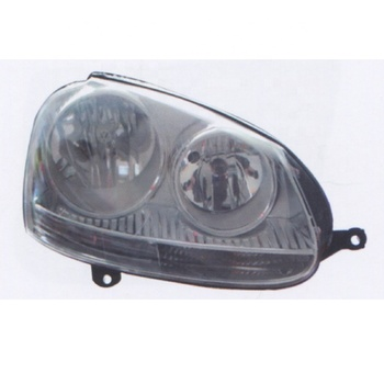 AUTO PARTS LED HEAD LMAP Use for VW SAGITAR HEAD LAMP OEM:L1KD941005 LH,L1KD941006 RH