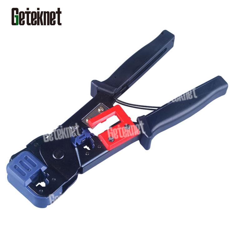 8P/6P <strong>tool</strong> crimping plug RJ45 network crimping <strong>tool</strong> RJ45 hand <strong>tool</strong> for network