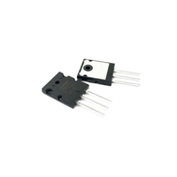 TO247-3 75A 600V High Power IKW75N60T IGBT Transistor