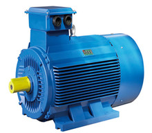 <strong>specialized</strong> in manufacturing IE2 efficiency 22kw 30hp 8pole three phase electric motor for industry use