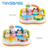 Wholesale Funny Baby Early Education Music Toy With music And Light
