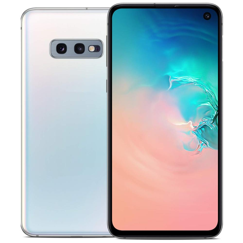 A++ Grade 99%new refurbished smartphones used mobilephones 64GB mobile phones for edge Samsung S10e