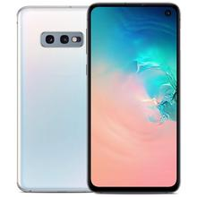 A++ Grade 99%new refurbished smartphones used mobilephones 64GB <strong>mobile</strong> <strong>phones</strong> for edge Samsung S10e