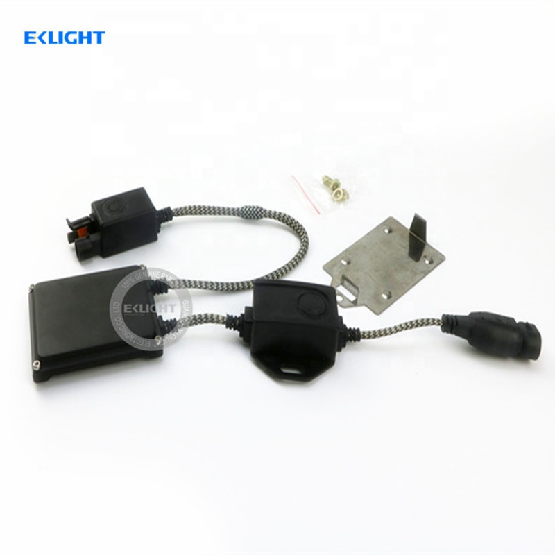 CE Certificate EKLIGHT Slim <strong>Hid</strong> Xenon <strong>Kit</strong> H1 H3 H4 H7 H8 H9 <strong>H10</strong> H11 H13 9004 9005 9006 9007 35w 55w 75w